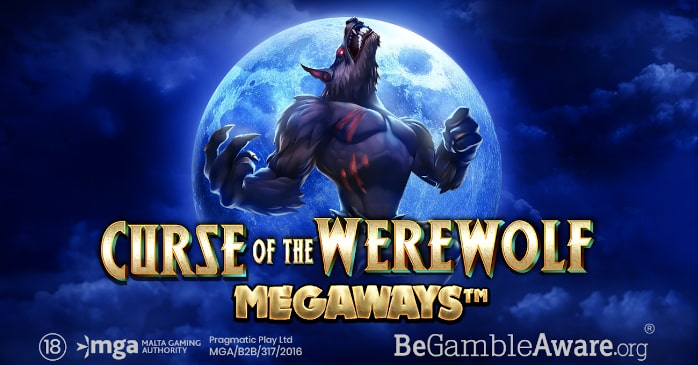curse of werewolf