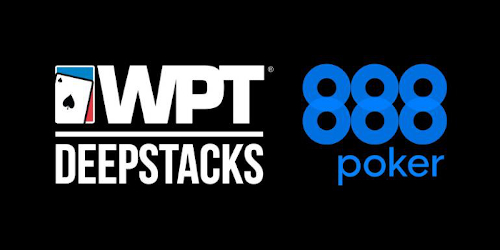 WPT Deep Stacks