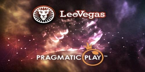 leovegas-pragmaticplay