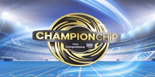 Tornei ChampionChip Games
